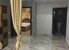 شقة المهندسين سوبر لوكس 15000شهرى 01066637815