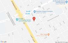 شارع عمان 65631072 رقم الإعلان