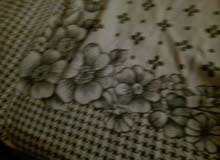 Available for sale Used Curtains at a special price