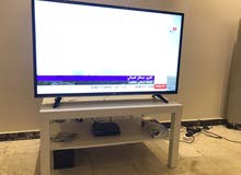 Used Others 43 inch TV