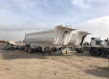 A Trailers is available for sale in Al Ahmadi
