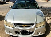 Best price! Chevrolet Lumina 2006 for sale