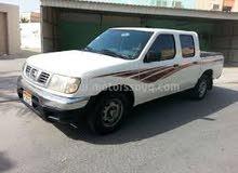 Available for sale! 160,000 - 169,999 km mileage Nissan Datsun 2004