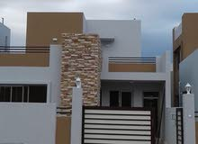 بيت 200 متر مجمع مدينتي بقرب جامعه كركوك
