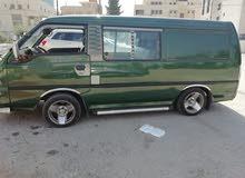 ، عمان