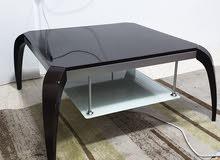كبت + طاولة