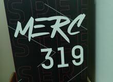 6700xt merc 319