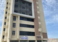 محلات للايجار عرض ناري Shop for rent in Alamerit