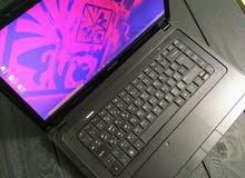Hp Compaq Presario Intel Corei3 M370cpu  . 2.40GHz. 6GB DDr3 Ram 320GB hard
