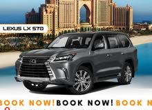 360 Rent A Car Dubai  Car Rental DXB