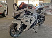 للبيع سوزوكي 1000 cc