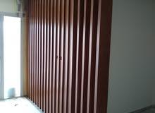 صباغ جدران واخشاب وحديد