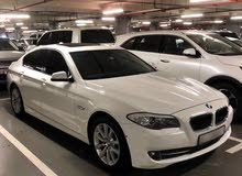 VERY GOOD CONDITION BMW 528i