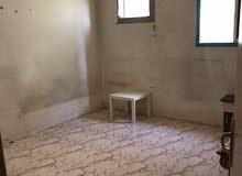غرفة بحمام  منفصل للايجار شمال الرياض حي الغدير