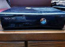 XBOX 360 بسعر مميز