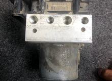 قطع غيار كابريس 2006  V6