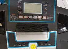جهاز مشي رياضي مستعمل للبيع