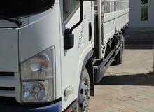 مختصين في خدمة نقل الأثاث المنزلي والمكتبي داخل وخارج مسقط94547770