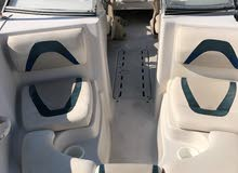Glastron SSV170 USA GREATEST SPEEDBOAT