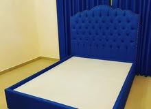 تفصيل غرف نوم فاخره للطلب