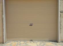 صيانه وتركيب أبواب الكراج ونوافذ الشتر