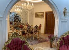 بيت جديد لليجار حي الزهراء عله الشارع