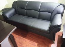 office furniture chair office closets leather seats and more