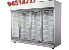 Freezer Fridge repairing and service