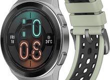 ساعة هواوي الذكية Huawei gt 2e