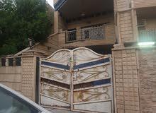 بيت قديم للبيع محله 505