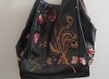 Weekend by Max Mara shopper bag