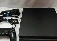 سوني 4 سليم Sony Slim 1B