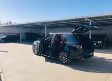 مكتب تأجير السيارات بمطار محمد الخامس جميع انواع السيارات الفخمة والمتوسطة بأحسن