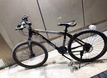 دراجه OUALlTYTON