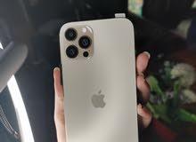 ايفون 12 برو ماكس فيرست هاي كوبي امريكي بسعر خيال اصدار 2021