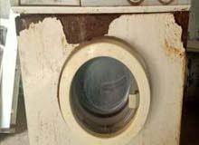 صيانة جميع الأجهزة الكهربائية ضمان على قطع الغيار وإصلاح البارومه من اى جهاز