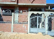 مخزن للايجار - مدينة بدر  - الحي السادس