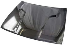 Challenger bonnet 2008-2020 black 1499 aed pickup from Shahama AD