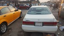 1 - 9,999 km mileage Toyota Crown for sale