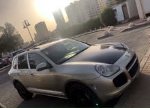 Best price! Porsche Cayenne 2006 for sale