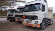 نقل داخل سلطنة عمان و خارج