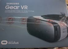 samsung Gear VR - Oculus