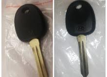 للبيع مفتاح هونداي توسان