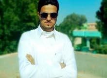 انا اسمي خالد يونس حصلت على دبلوم صناعي قسم كهرباء
