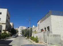 ارض 250 متر في ابو نصير قريبة من الاسواق