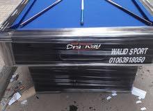 مصنع طاولات بلياردو جديدة للبيع وأحدث التصميمات شغل عالية الجودة