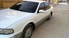 Samsung SM 5 2004 for sale in Benghazi