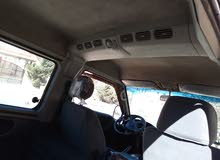Best price! Hyundai H100 2000 for sale