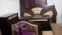 البيت الحديث لبيع وشراء المستعمل اثاث اجهزة صالونات مكاتب وغيره