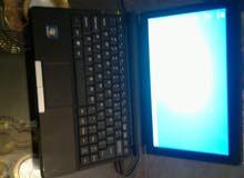 notebook hp مستعمل